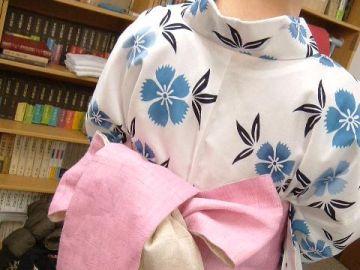 松岡京染店