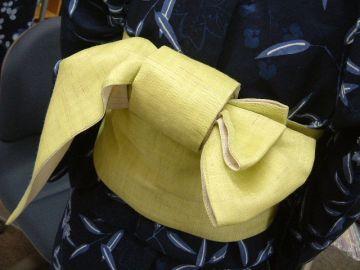 ファッションタウンフジタ